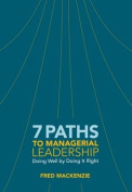 7 Paths to Managerial Leadership