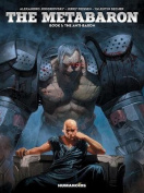 The Metabaron, Book 1
