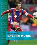 Bayern Munich (Soccer Stars)