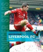 Liverpool FC (Soccer Stars)