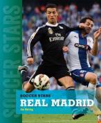 Real Madrid (Soccer Stars)