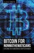 Bitcoin for Nonmathematicians