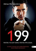 199 [RUM]