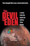 The Devil in Eden