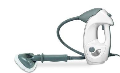 Astar ® Shark Microfiber replacement Scrub mini Pads Suitable for Shark Lift Away Professional Steam Pocket Mop S3901 S3901D