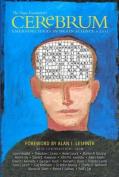 Cerebrum 2015 Emerging Ideas in Brain Science
