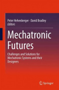 Mechatronic Futures