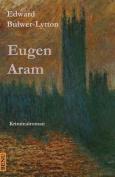 Eugen Aram: Kriminalroman [GER]