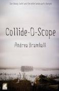 Collide-O-Scope