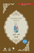 Nasredd N Hodscha  [ARA]