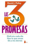 Las 3 Promesas [Spanish]