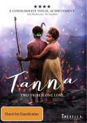 Tanna [Regions 1,4]