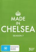 MADE IN CHELSEA SEASON 7 [DVD_Movies] [Region 4]