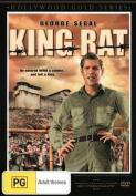 King Rat [Region 4]