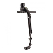 Scotty Kayak/SUP Transducer Mounting Arm with Gear-Head