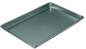 Chicago Metallic Non-Stick True Jelly Roll Pan, 38cm by 25cm