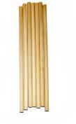 Perfect Stix Mini Dowel 4.5-250ct Wooden, 11cm