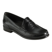 Women's Cole Haan Laurel Moc Loafer Black