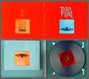Kapka [CD Digipak]