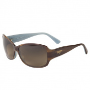 Maui Jim Nalani Polarised Sunglasses