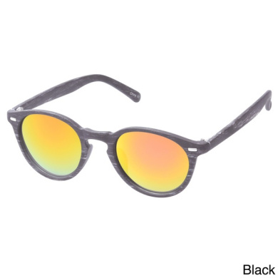 Sunglasses Nashville  epic eyewear nashville round sunglasses by epic online