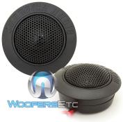 SD-T - Sundown Audio 2.5cm Tweeters