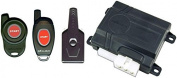 Excalibur One Button 2-Way Remote Start 18cm . X 13cm . X 10cm .