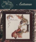 Women in Flower - Autumn