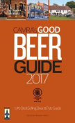 Camra's Good Beer Guide: 2017
