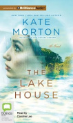 The Lake House [Audio]