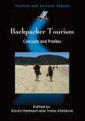 Backpacker Tourism
