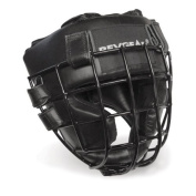 Revgear Headgear with Face Cage
