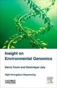 Insight on Environmental Genomics