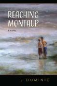 Reaching Montaup