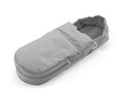 Stokke Scoot Stroller Softbag, Grey Melange