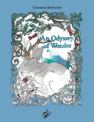 An Odyssey of Wonder