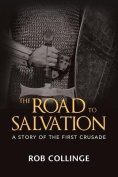 The Road to Salvation
