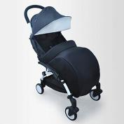 Foot Muff for Babyzen YOYO Baby Strollers