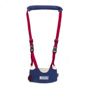 Handheld Baby Walker Helper Kid's Safe Walking Harness Protective Belt Learning Assistant