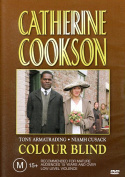 Colour Blind (The Catherine Cookson Collection) [Region 4]