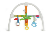 Taf Toys Clip-On Pram Toy
