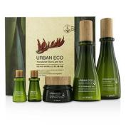 Urban ECO Harakeke Skin Care Set