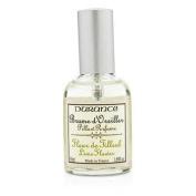 Pillow Perfume Spray - Lime Flower, 50ml/1.69oz
