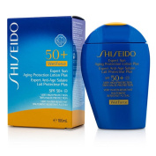 Expert Sun Ageing Protection Lotion Plus WetForce For Face & Body SPF 50+, 100ml/3.4oz