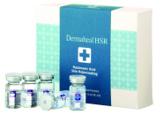 HSR - Hyaluronic Acid Skin Rejuvenating Biological Sterilised Solution, 10x5ml/0.17oz