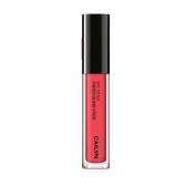 Art Touch Tinted Lip Gloss Stick - #04 Forbidden Fruit, 3.5g5ml