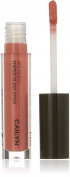 Art Touch Tinted Lip Gloss Stick - #09 Basic Instinct, 3.5g5ml
