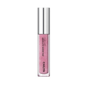 Pure Lust Absolute Sheer Tint - #05 Baby Doll, 4g5ml