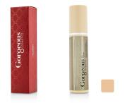 CC Cream - #1N-CC, 30ml/1oz