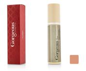 CC Cream - #2N-CC, 30ml/1oz